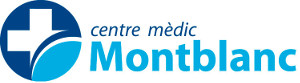 centre medic montblanc