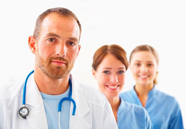 professionals metges centre medic montblanc