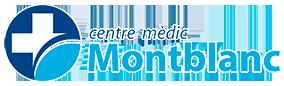 Centre Mèdic Montblanc